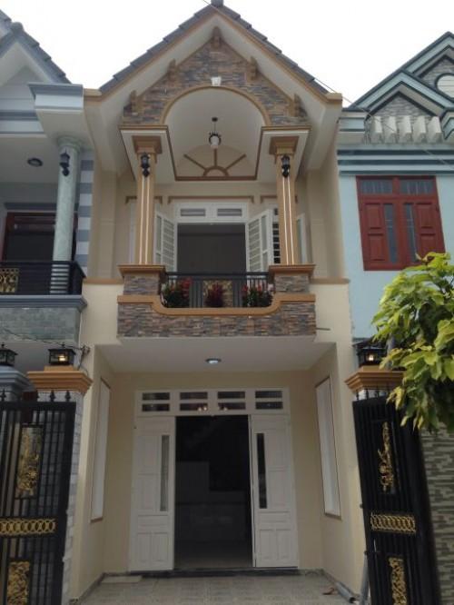 Bán Nhà 12 Nguyễn Lâm P3 Bình Thạnh DT: 4 NH 4,8x18m. DTCN 79,9m2. Giá 11.5 Tỷ
