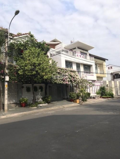 Bán nhanh đất Bình Lợi Phường 13 10x18m cạnh sông Sài Gòn Giá chỉ 11.8 tỷ